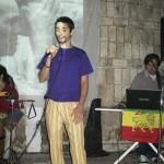 Colectivo Estelar - 2011 en casa